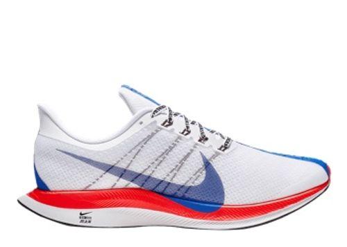 haga turismo Muchos siglo  Kick Avenue - Nike Zoom Pegasus 35 Turbo Shanghai Rebels